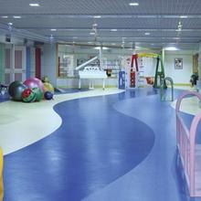 徐州塑胶地板厂家徐州PVC塑胶地板