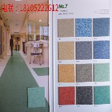 徐州PVC地板厂家徐州塑胶地板厂家徐州幼儿园地板厂家图片