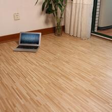 徐州PVC塑胶地板片材地板在酒店方面的应用,优点。徐州地区总经销图片