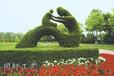 绿雕加工与制作价格,绿雕加工与制作介绍