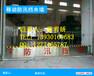 石家庄防汛挡水门厂家价格冀虹专利铝合金阻水板规格地下车库防洪挡水门