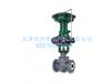 天津销售费希尔调节阀执行器657-70薄膜式气动头