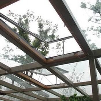 天窗,电动天窗,合肥电动天窗