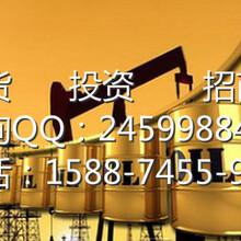 咨询上海华通经济会员门槛低