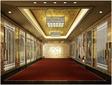 酒店装修设计方案