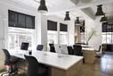 专注济南办公室/办公楼/酒店装修设计等大型工装服务