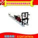 辽宁本溪框架式整平机多功能路面摊铺机简单实用的框架式振动梁