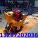 东莞手扶振动压路机¥光轮压路机柴油双钢轮压路机价格