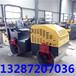 路面机械生产厂家小型压路机全液压压路机2吨驾驶式压路机