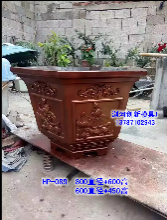 水泥花盆模具水泥花盆模具价格_优质水泥花盆模具批发/图片