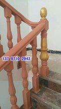 供应河北省保定市唐县现浇罗马柱模具,欧式构件模具,檐线模具,楼梯扶手模具厂家直销图片