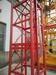 施工升降机SC200/200(人货两用电梯)备案需要准备哪些资料?