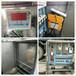 青岛地区QTZ5610塔机出口厂家汇友QTZ63塔机价格