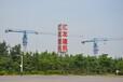 滁州18T塔机销售价格#滁州地区63塔吊报价#滁州QTZ5011塔式起重机价格#