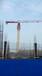 湖南娄底塔机价格选塔机尽在汇友QTZ5610塔吊出厂高度40米
