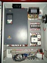 咸陽SC200施工電梯價格20萬匯友施工升降機優勢品質保證保修一年