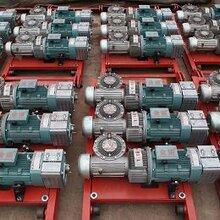 施工升降機甘孜藏族施工電梯SC200價格行業匯友升降機