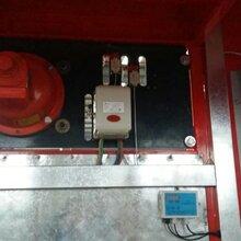 保定變頻施工升降機(施工電梯)60米高度價格25萬運行平穩