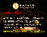 香港真宝金业的优势强大吗