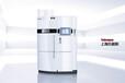 德国EOSP110激光粉末烧结设备,工业级3D打印机-上海托能斯