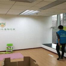 广州除甲醛越秀区新装修除甲醛公司越秀除甲醛公司