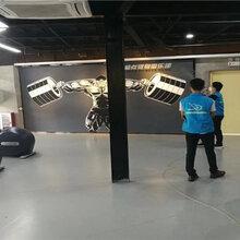 广州除甲醛南沙区新装修除甲醛公司南沙除甲醛公司