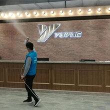 广州除甲醛花都区新装修除甲醛公司花都除甲醛公司
