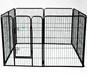 远扬宠物笼,对爱犬的常规检查主人需注意哪些