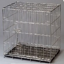狗笼,狗笼子批发,狗笼子价格,狗狗们适合长时间乘车吗