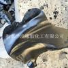 泽浩-国标10号固体沥青石油沥青建筑块状10#沥青无杂质