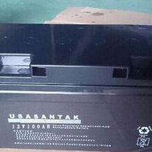 西安UPS电源3C15KS代理,西安UPS电源3C15KS代理价格