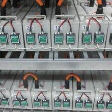 西安优质的ups电源3C15KS选择正品