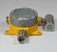 HD1100氨气检测变送器(防爆型,现场无显示)