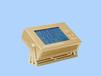 甲醛TVOCPM2.5综合气体监测仪温湿度测定仪质量保证