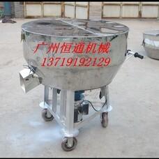 种子包衣机,广东种子包衣机,批发种子包衣机,种子包衣机厂家直销