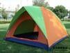 沙滩帐篷批发情侣双人野营帐篷北京出售