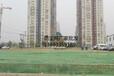 北京防尘网批发盖土网厂家专业生产盖土网防尘网