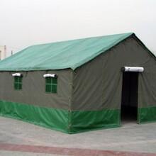 北京各种施工帐篷,帆布帐篷厂家批发