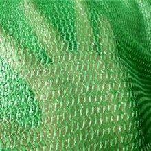 北京防尘网厂家遮光降温保温防暴雨遮阳网防尘网批发