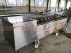 胡萝卜清洗去泥机萝卜去泥设备价格明超机械专业制造