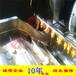 明超秋葵清洗機白菜怎么洗干凈辣椒清洗機價格