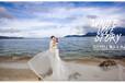 无论你从哪来惠州婚纱楼为你推荐最佳旅游拍摄地点
