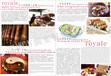 福田五一美食节,缤纷水果节;水果嘉年华,日韩料理;印度飞饼