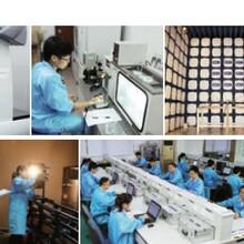 杭州仪器计量内校员培训在哪考计量员证