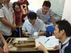 杭州計量員培訓杭州企業內部計量校準員上崗證培訓