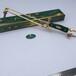 青岛割炬丨东海龙牌纯铜射吸式G01-100型纯铜割枪丨割炬厂家生产丨价格实惠质量保障