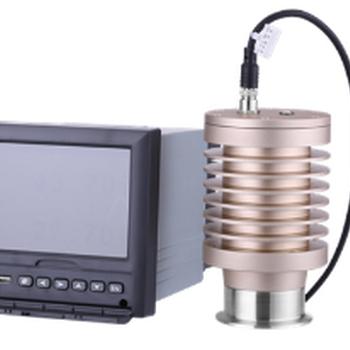 楚一乙醇濃度在線監測儀-酒精在線濃度計-乙醇在線折光儀