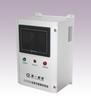 草酸鉀濃度測控系統