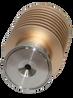 硫酸鈉濃度測控系統