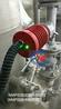 硫代硫酸钠浓度测定仪